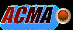 Acma – Allt inom vvs-branschen